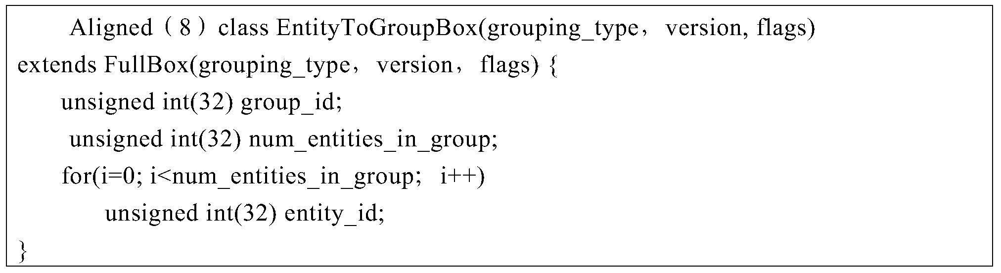 Figure PCTCN2019108514-appb-000038