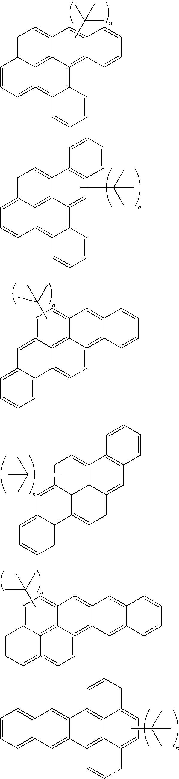 Figure US07528542-20090505-C00025