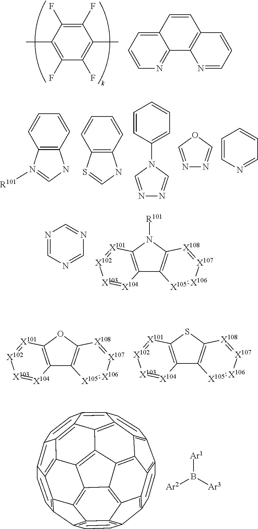 Figure US09748503-20170829-C00032