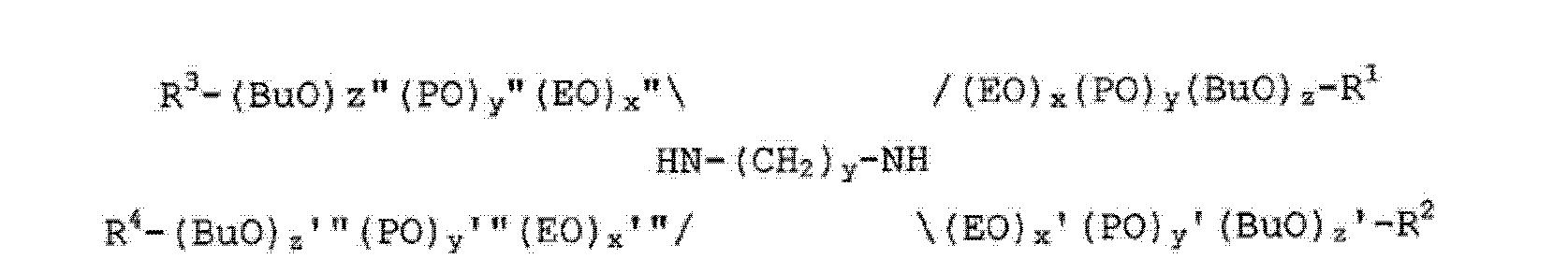 Figure CN104560398AD00181