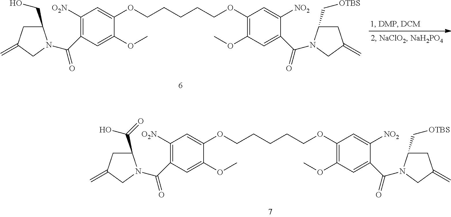Figure US10058613-20180828-C00058