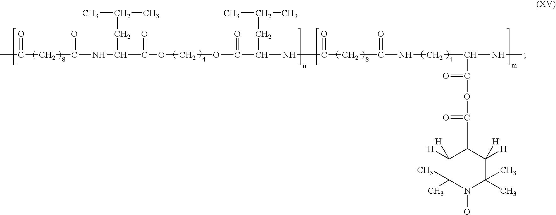 Figure US20050288481A1-20051229-C00021