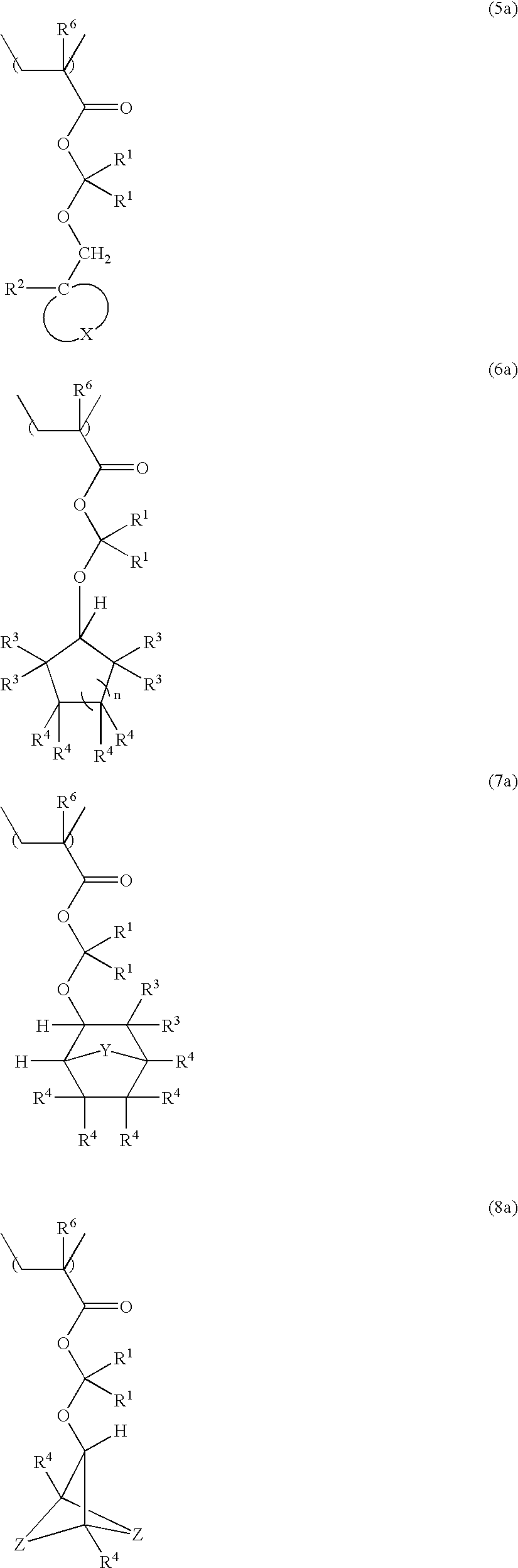 Figure US07687222-20100330-C00027