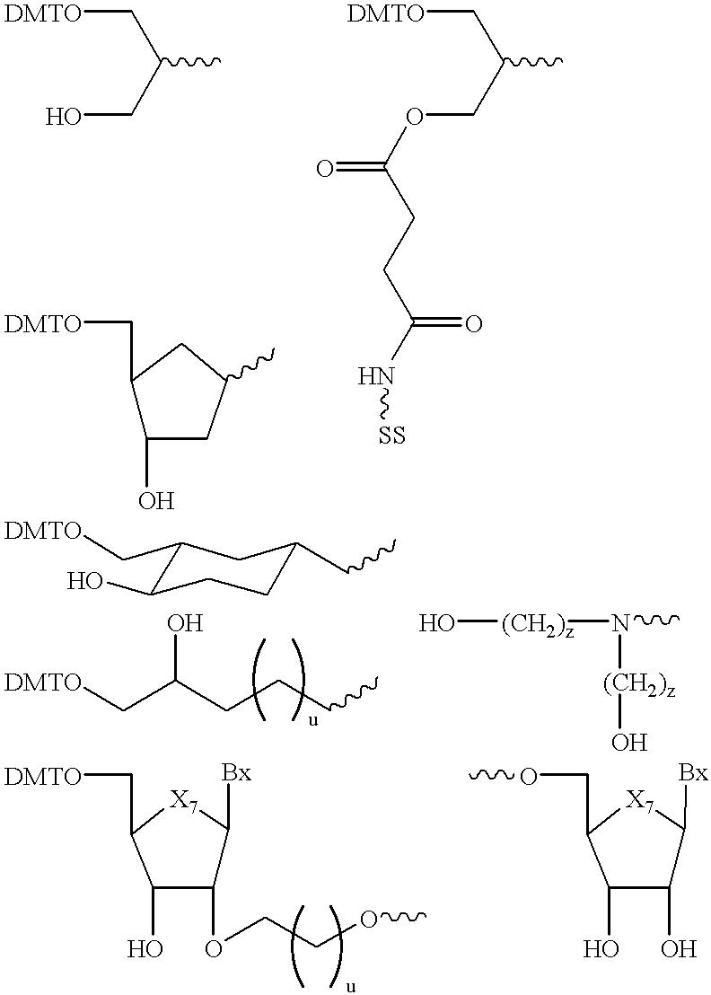 Figure US06335434-20020101-C00003