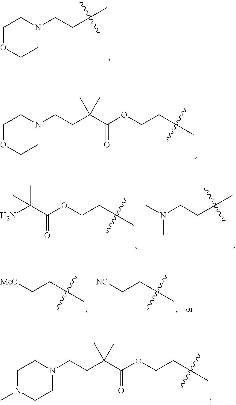Figure US09982257-20180529-C00136