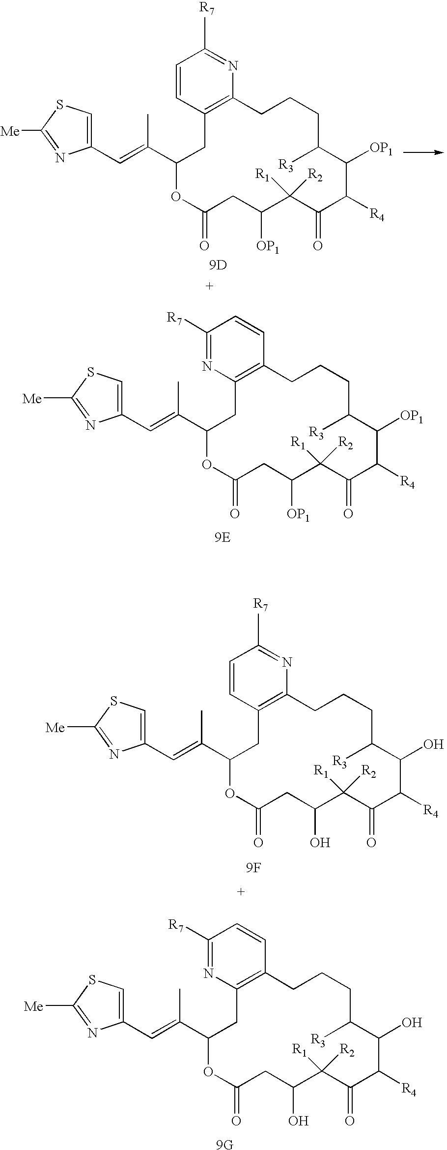 Figure US06800653-20041005-C00016