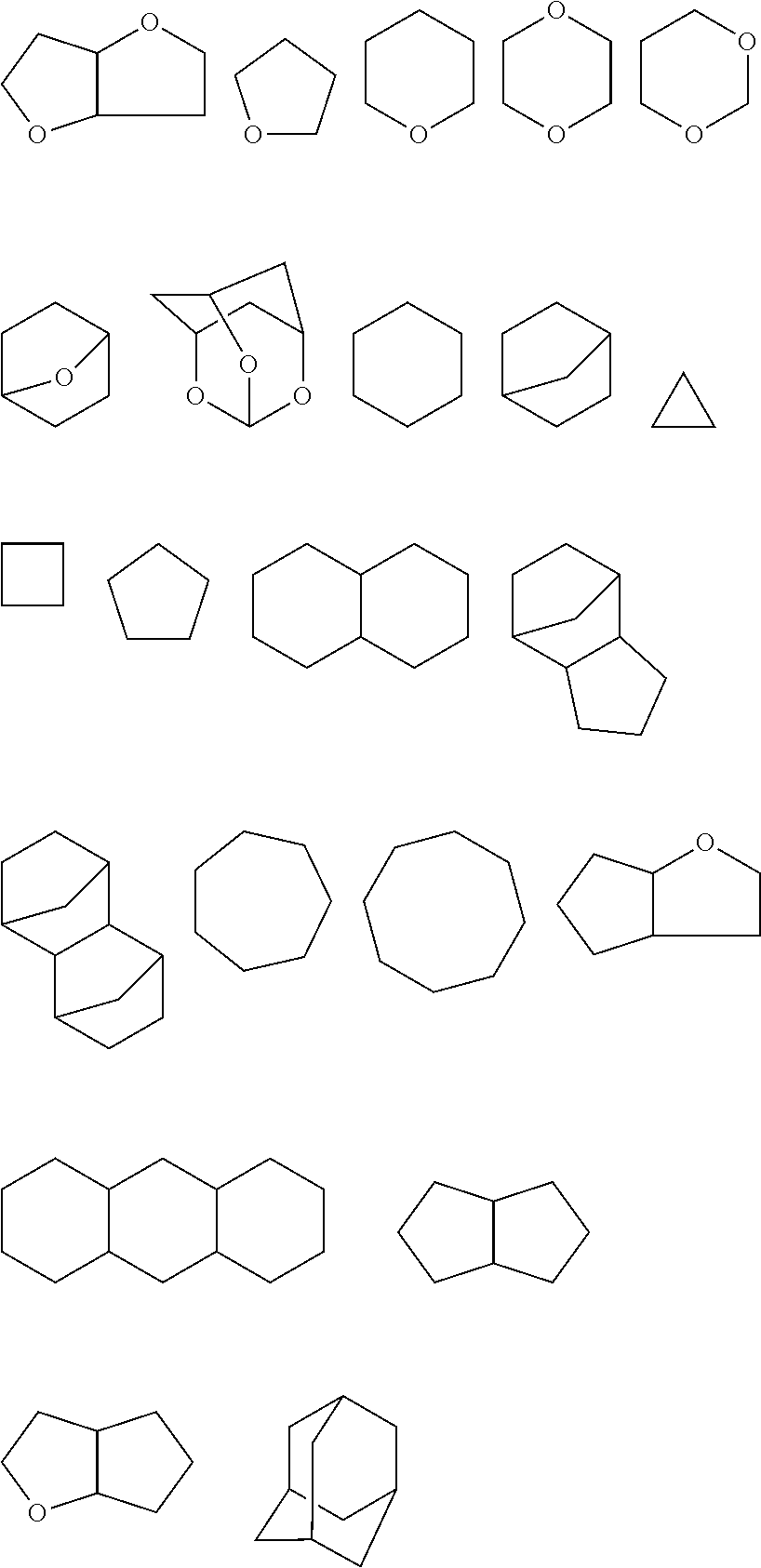 Figure US08822136-20140902-C00004