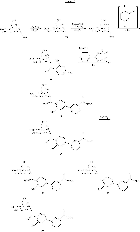 Figure US20180194792A1-20180712-C00033