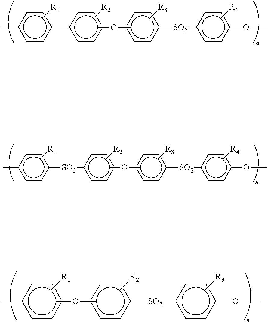 Figure US09808993-20171107-C00005