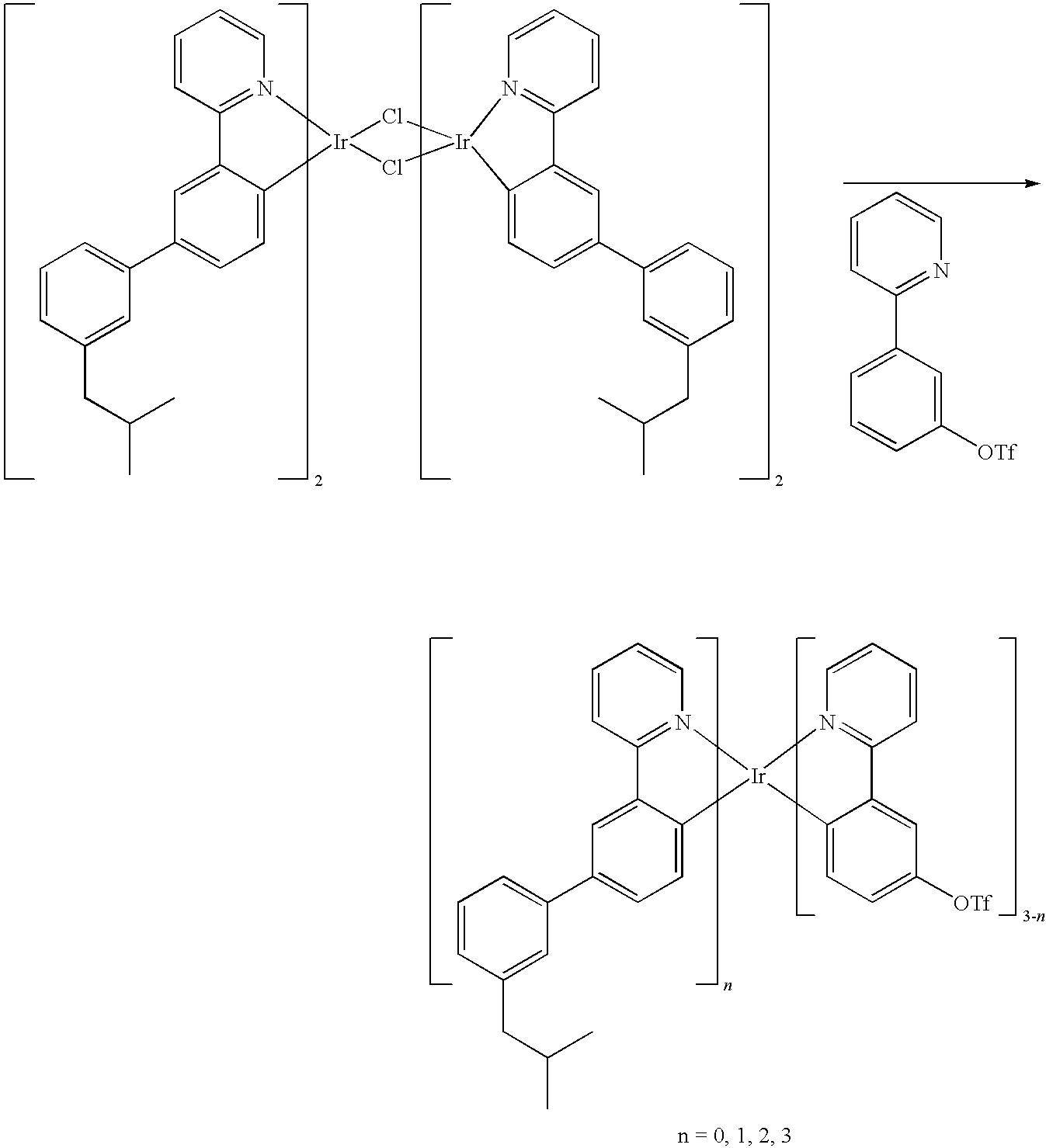Figure US20090108737A1-20090430-C00201