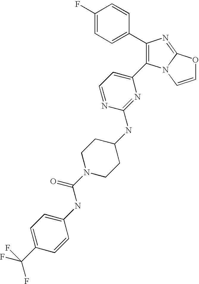 Figure US20090136499A1-20090528-C00247