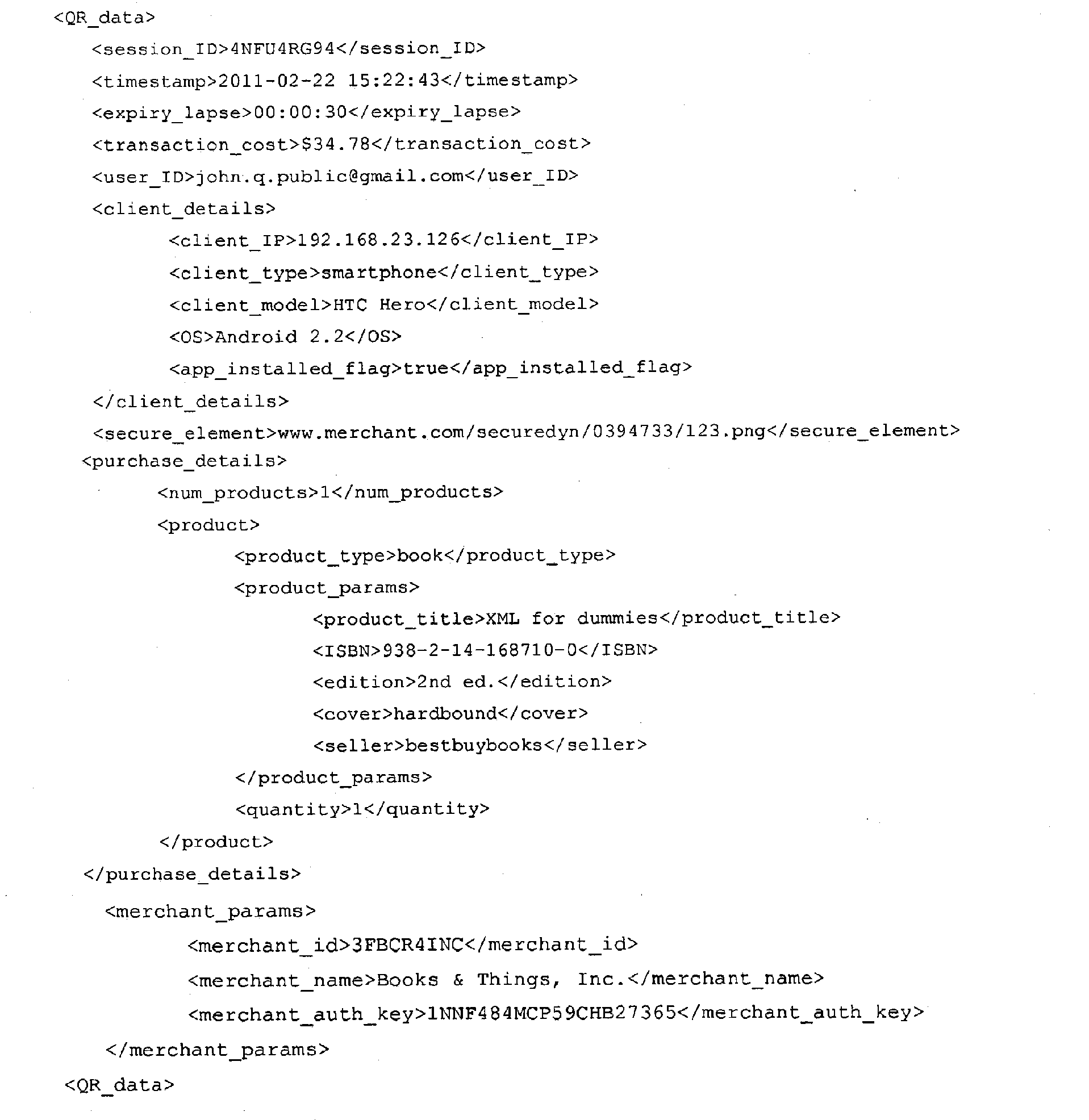 Figure CN103635920AD00261
