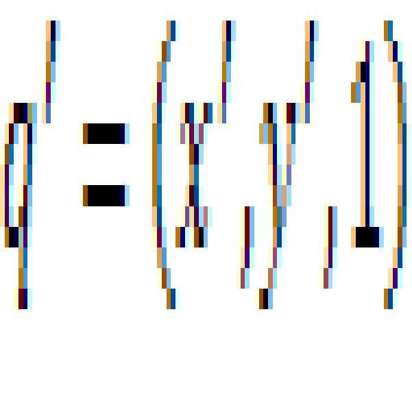 Figure 112013030536847-pct00006