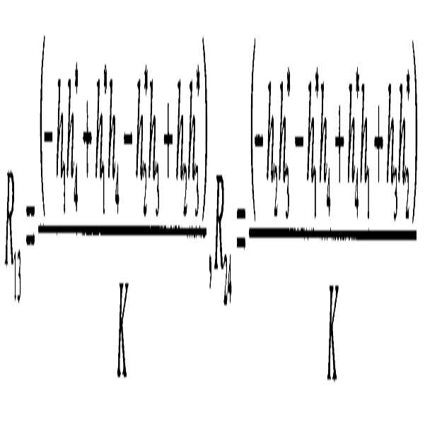 Figure 112005052381154-pat00090