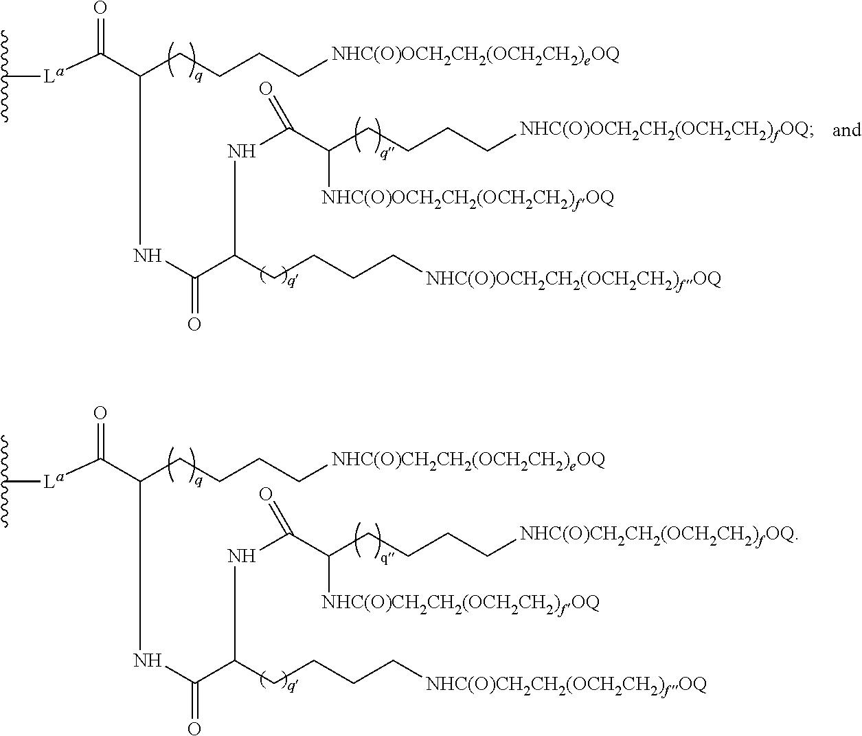 Figure US07956032-20110607-C00038