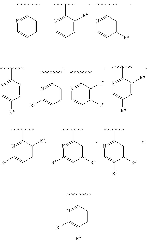 Figure US08927551-20150106-C00014