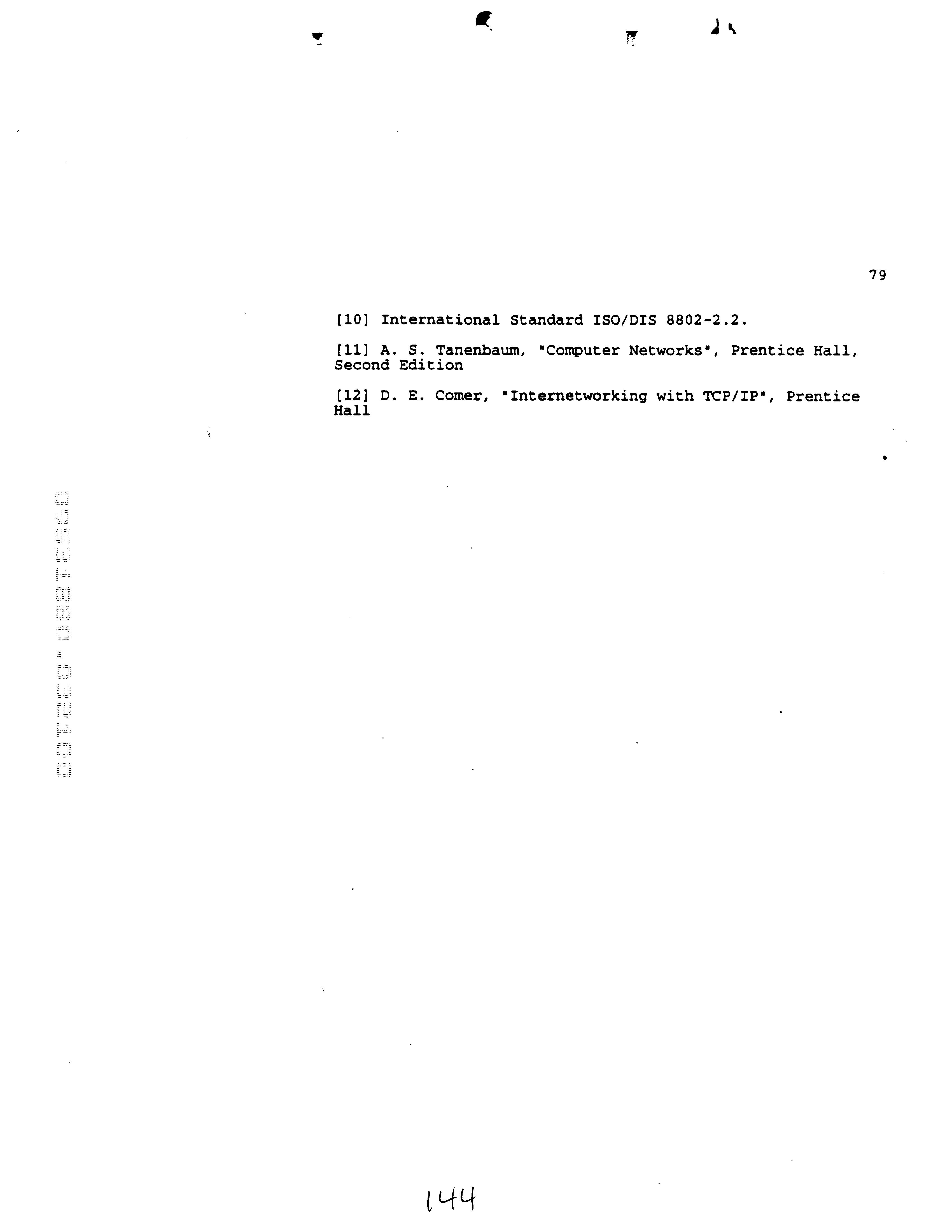 Figure US06400702-20020604-P00085