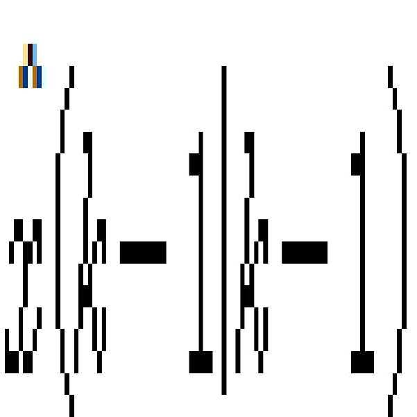 Figure 112014055495210-pat00008