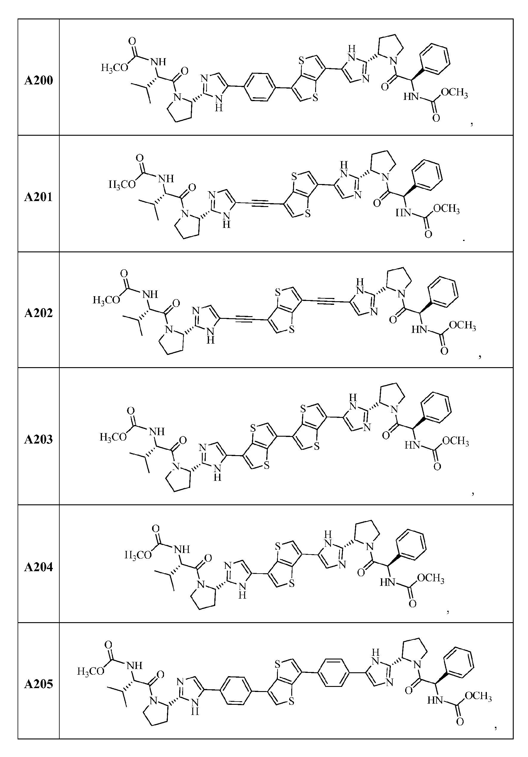 Figure pct00460