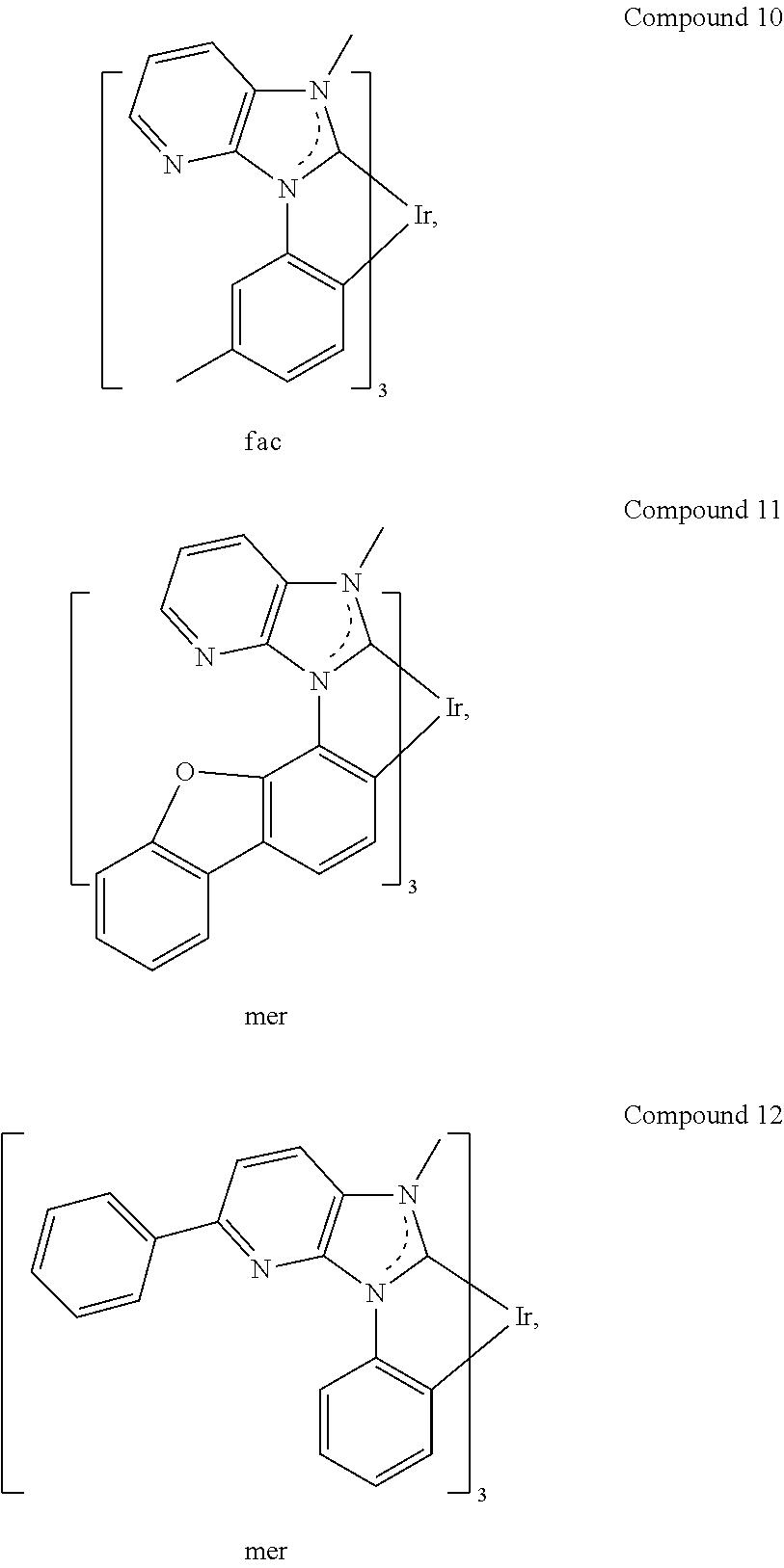 Figure US09972793-20180515-C00301