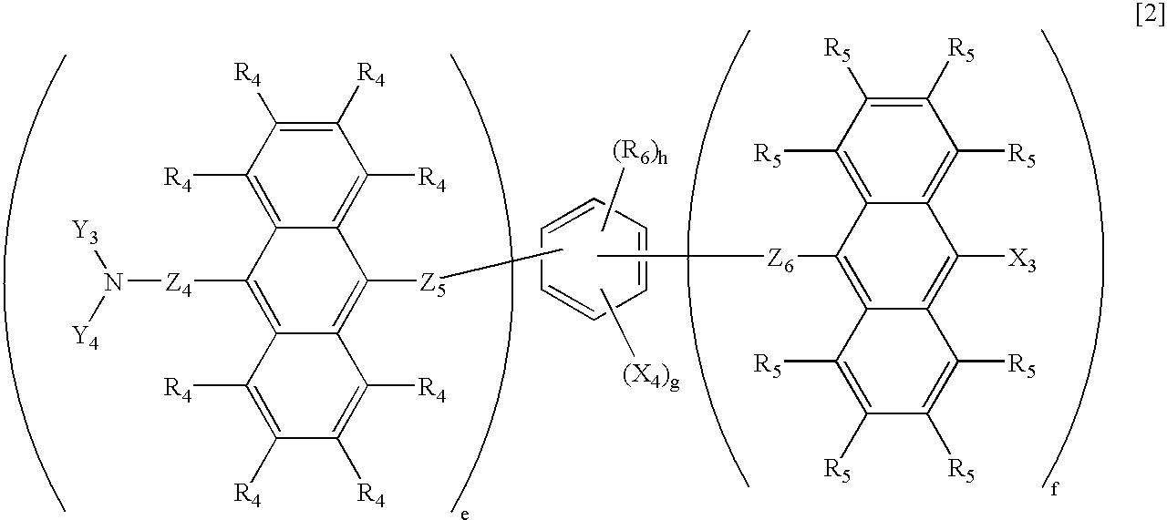 Figure US07173131-20070206-C00002