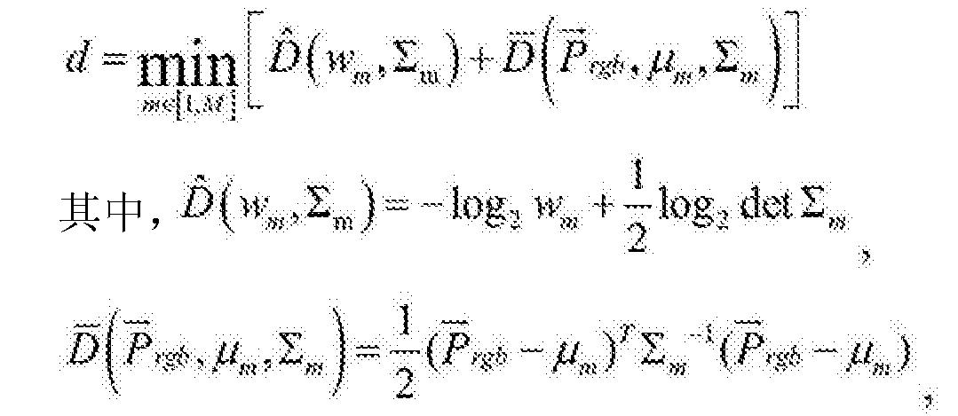 Figure CN105654458AD00101