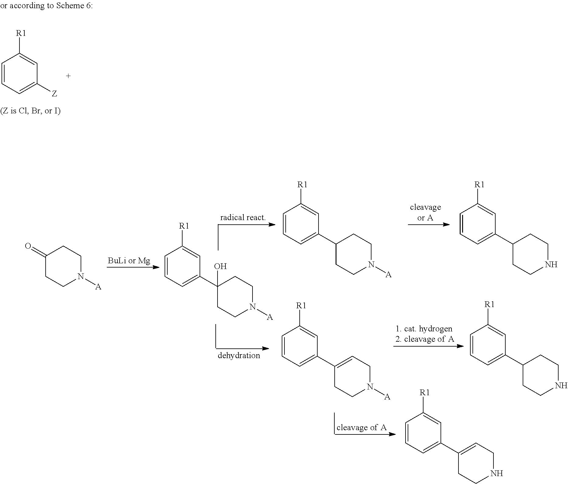 Figure USRE046117-20160823-C00023