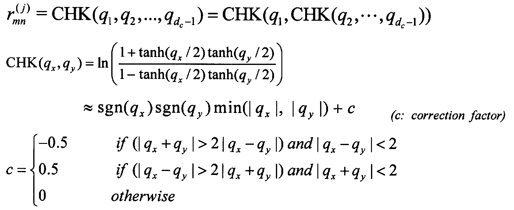 Figure 112002018219221-pat00021