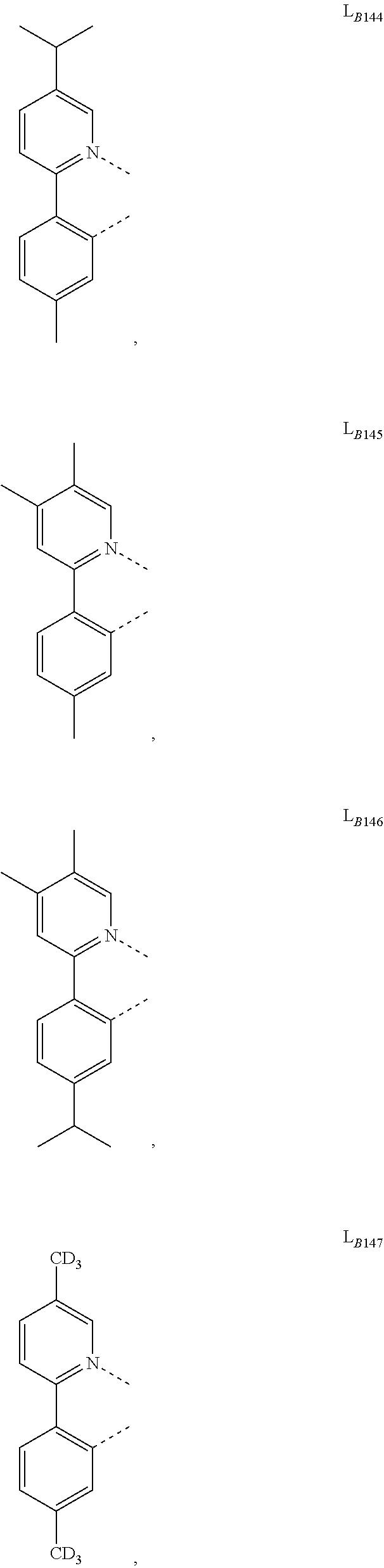 Figure US20160049599A1-20160218-C00526