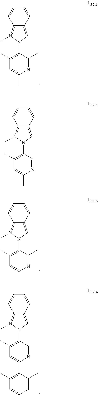 Figure US09905785-20180227-C00605