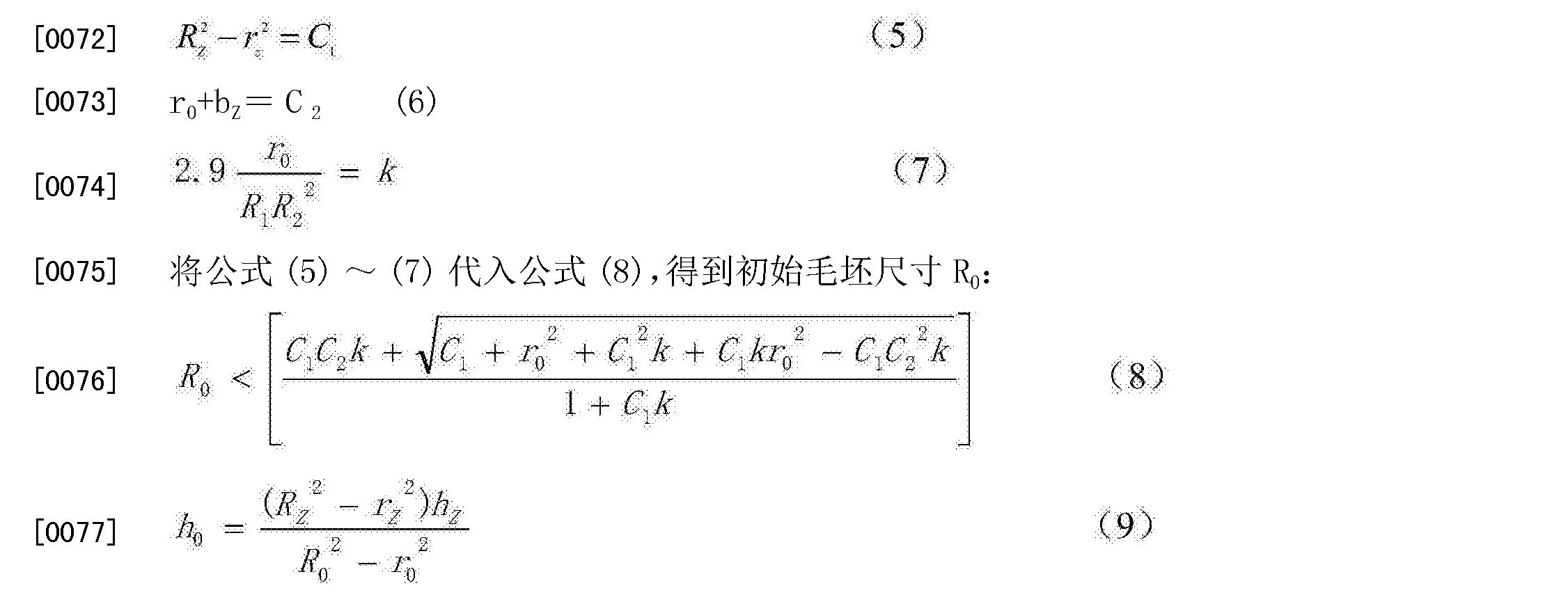 Figure CN105033125AD00093