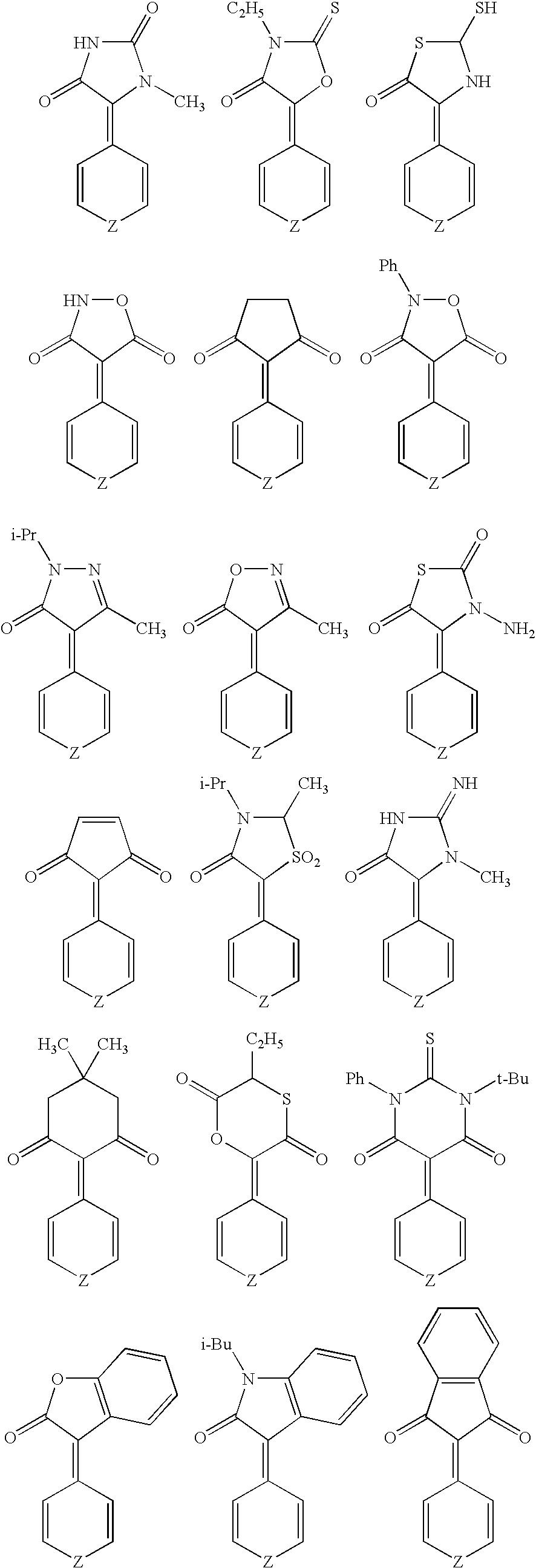 Figure US06815033-20041109-C00017