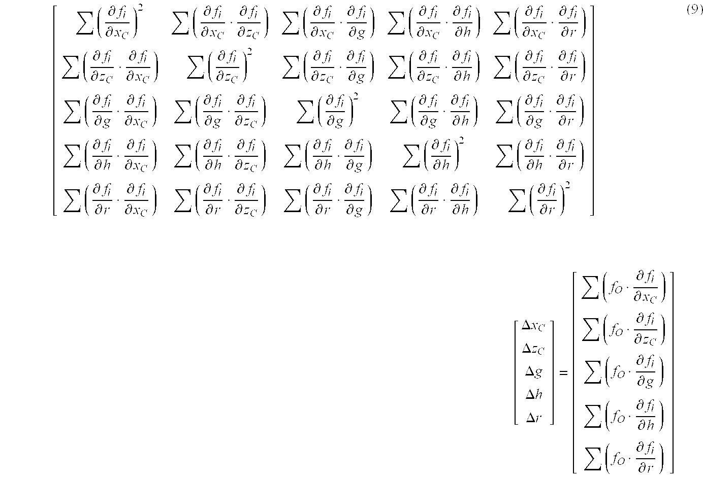 Figure US20040223148A1-20041111-M00009