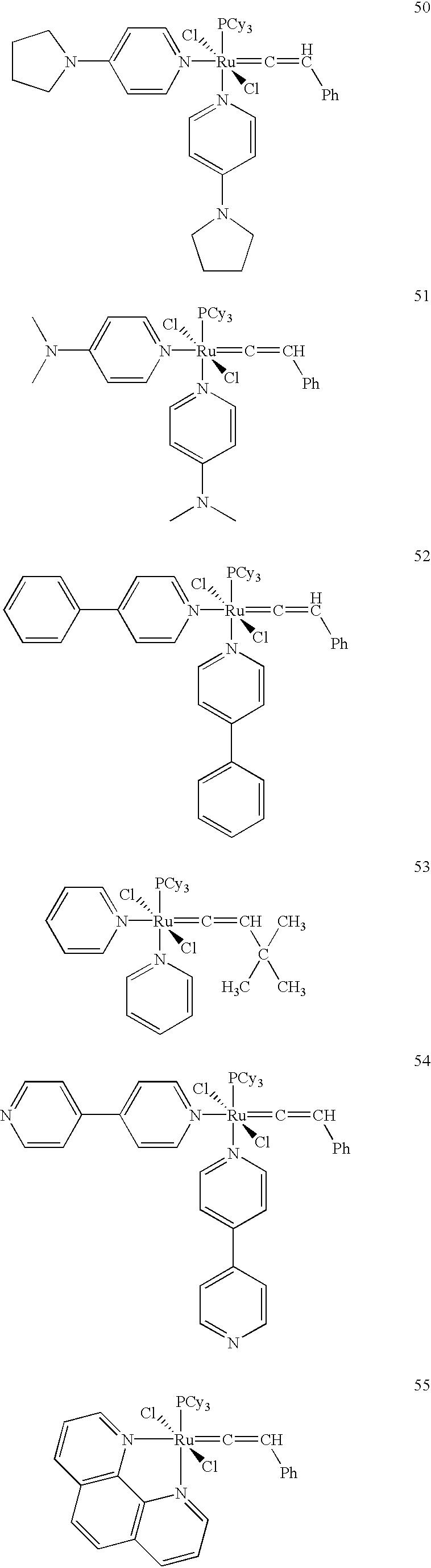 Figure US06818586-20041116-C00021