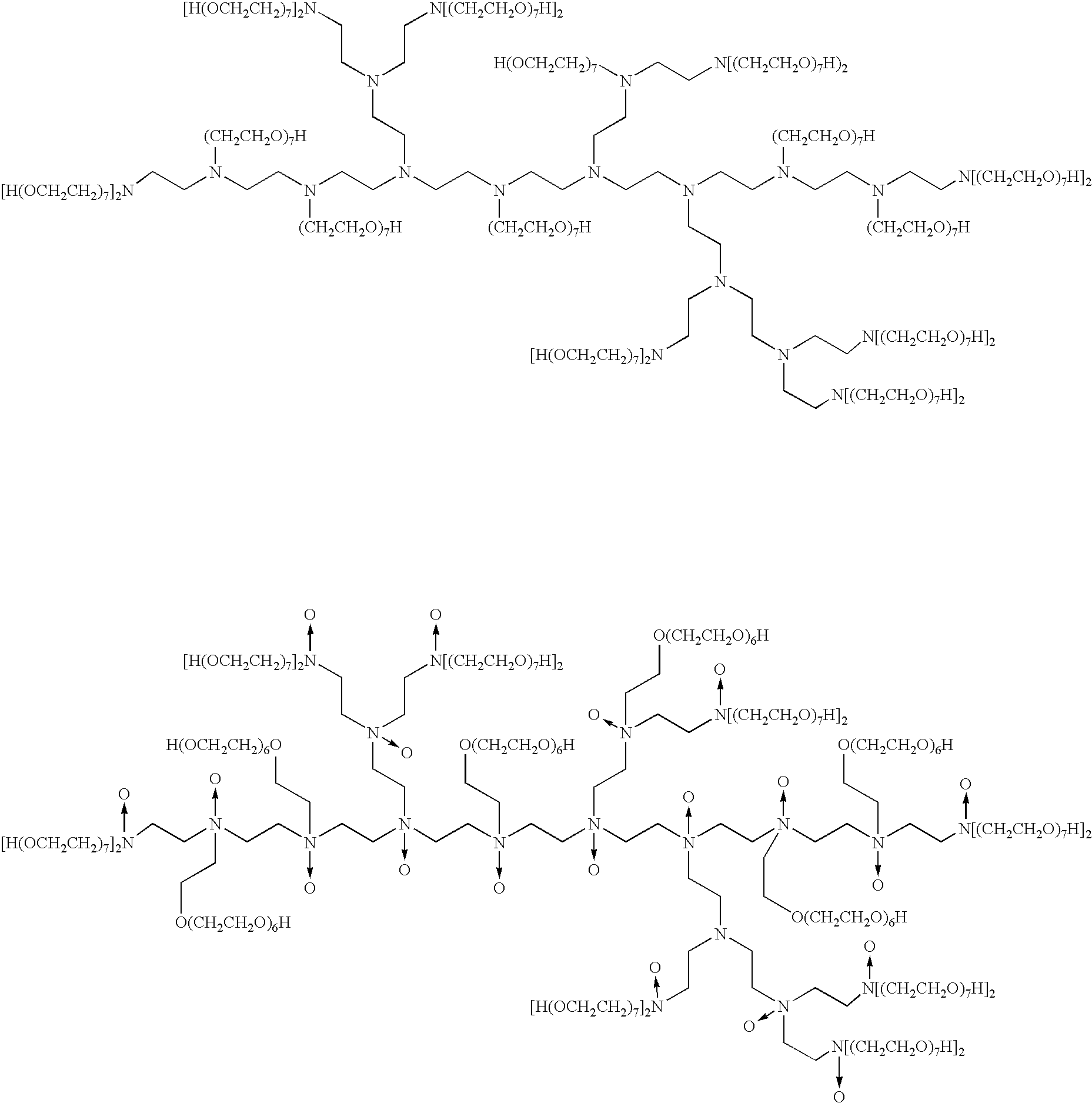 Figure US06683038-20040127-C00003