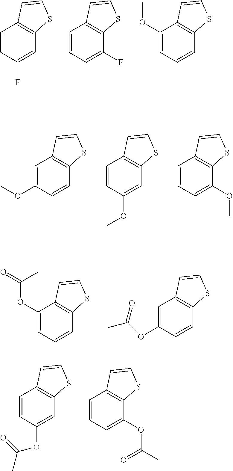 Figure US09040223-20150526-C00033