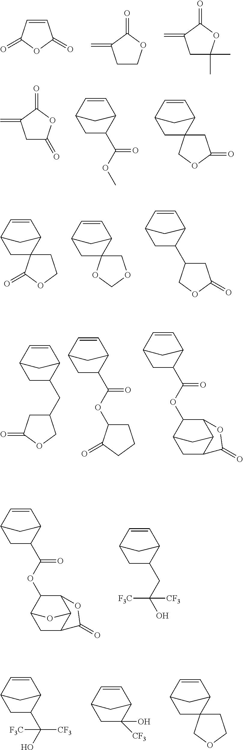 Figure US09040223-20150526-C00160