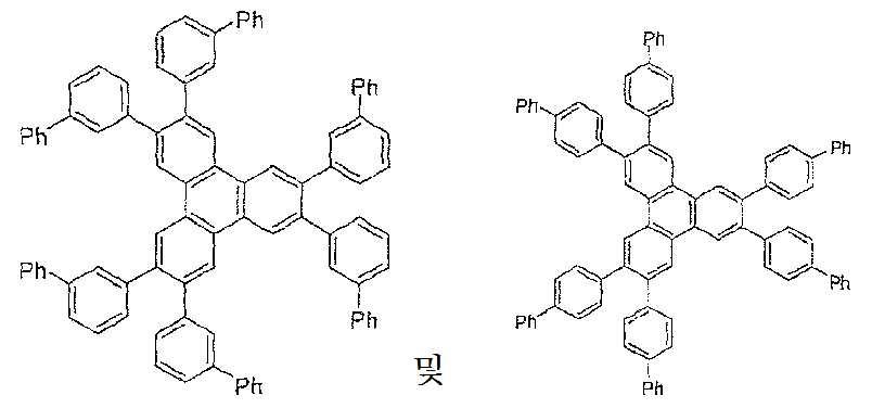 Figure 112007084566471-pct00005