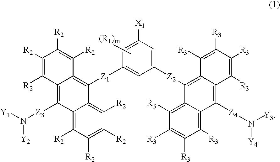 Figure US07375250-20080520-C00001