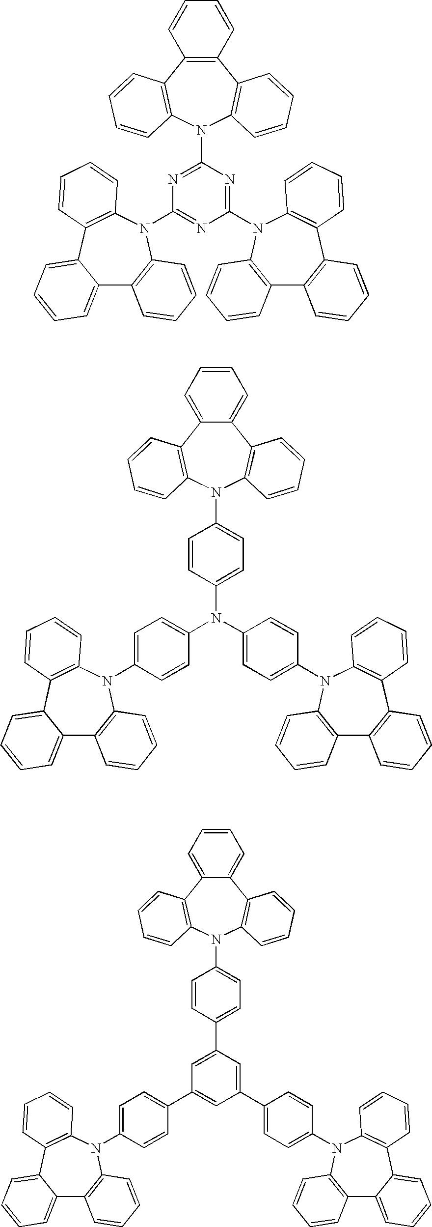 Figure US20060134464A1-20060622-C00017