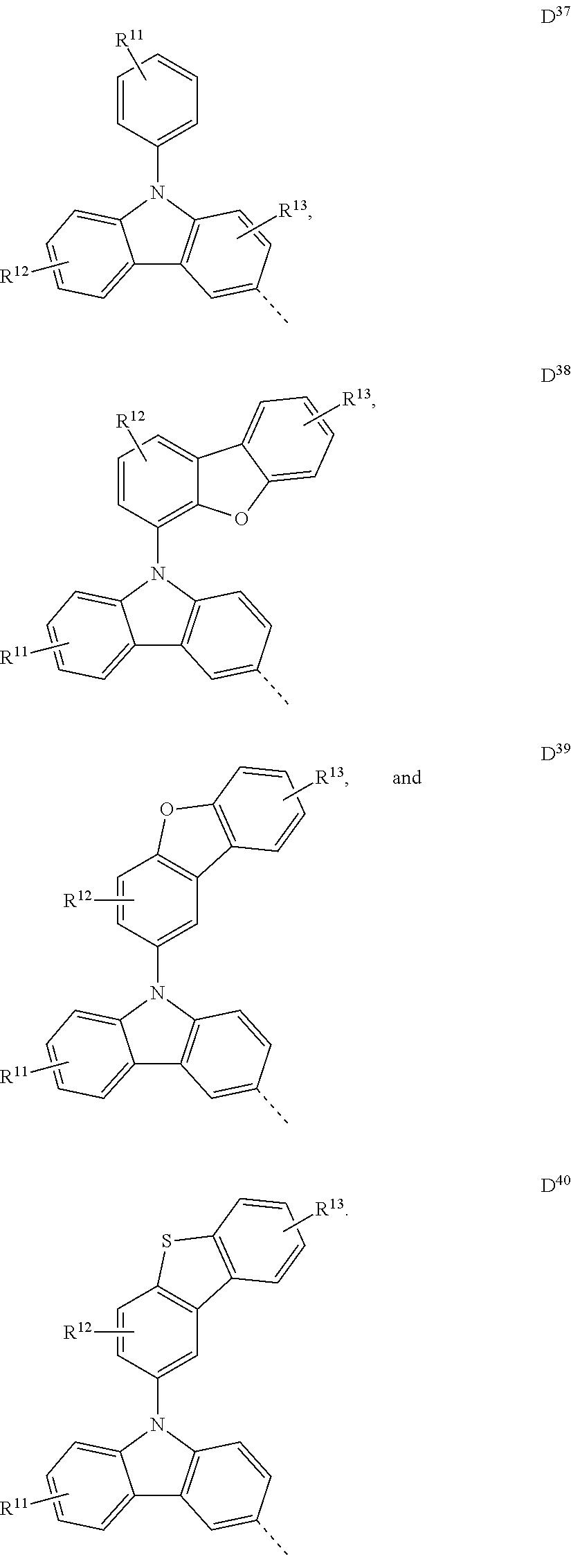 Figure US09209411-20151208-C00188
