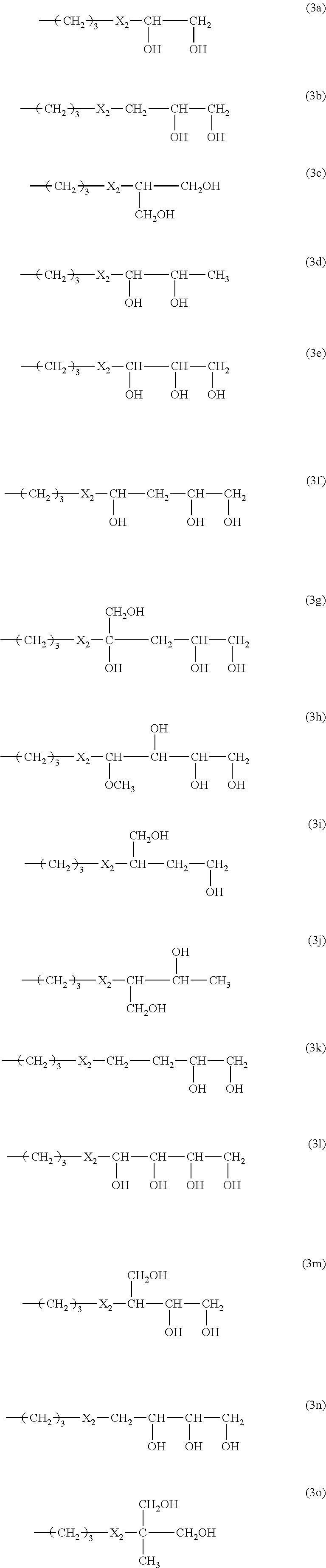 Figure US10081697-20180925-C00011