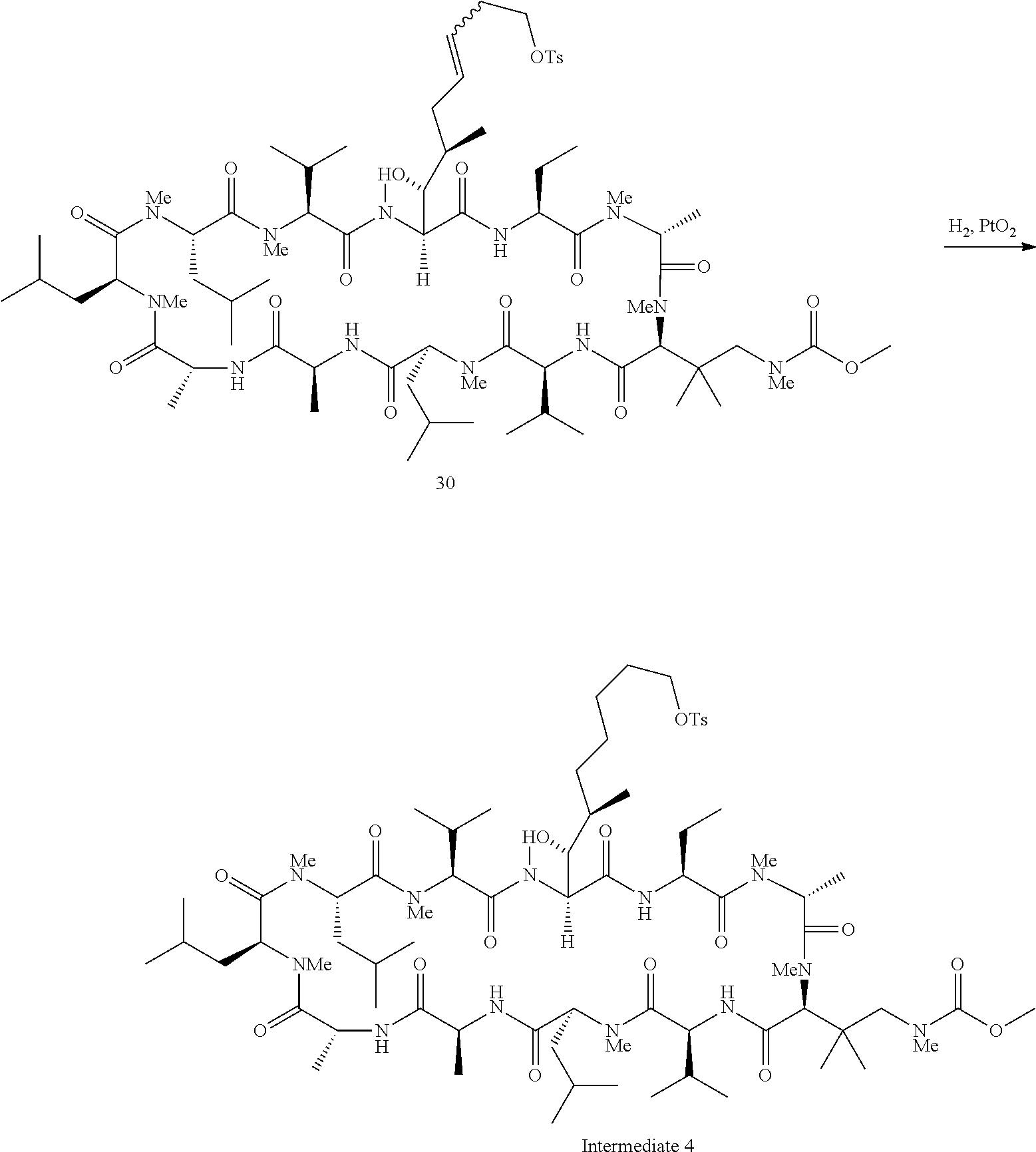 Figure US09669095-20170606-C00044