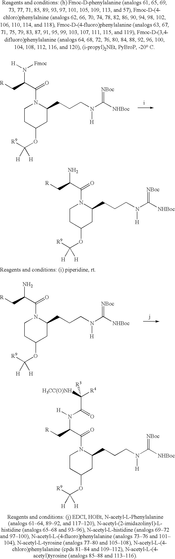 Figure US06911447-20050628-C00081