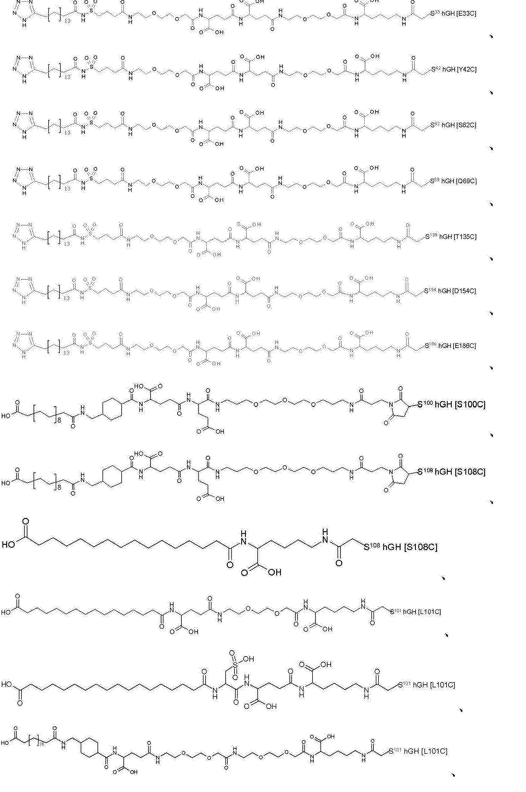 Figure CN103002918BD00891