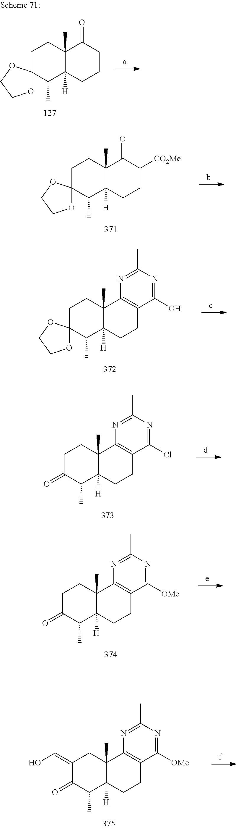 Figure US09174941-20151103-C00334