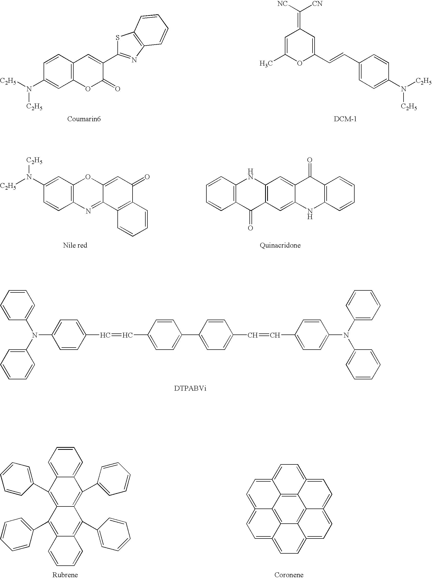 Figure US20060134425A1-20060622-C00026