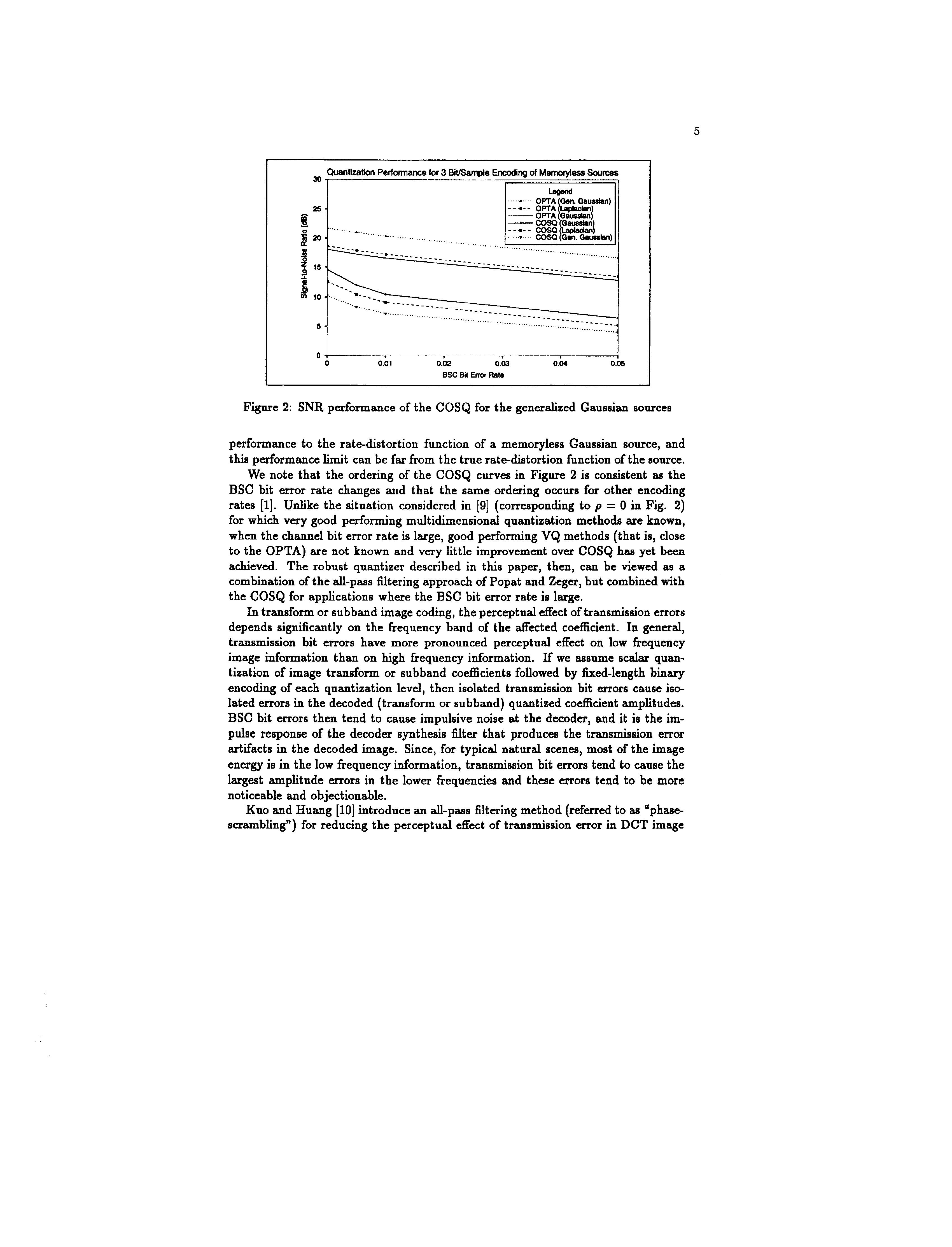 Figure US06192158-20010220-P00003