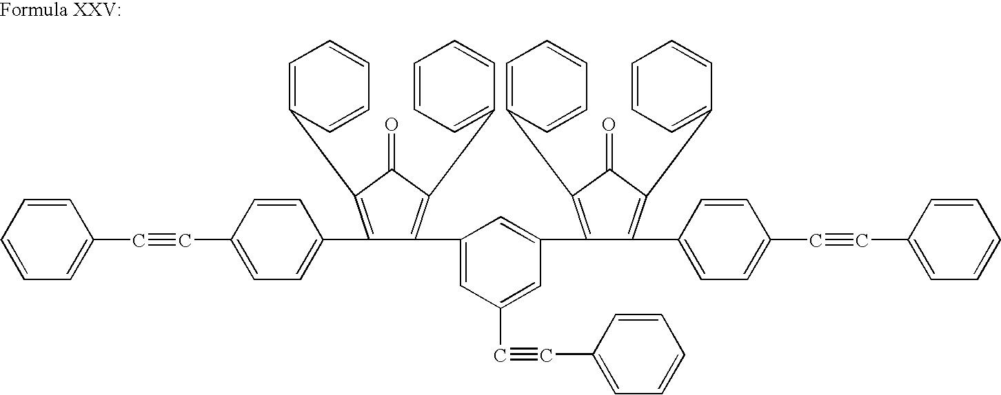 Us7585928b2 Multifunctional Monomers Containing Bound Mesogenic Wiring Diagram Neutron 9090 Fan Light Figure Us07585928 20090908 C00021