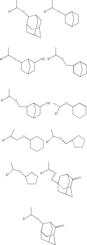 Figure US07851129-20101214-C00007
